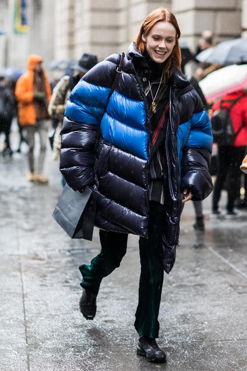 oversized-puffer-jackets-2018-trend-street-style-28.jpg