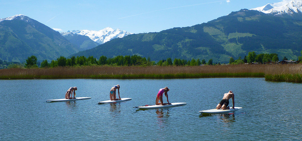 yoga-am-stand-up-paddle-am-zeller-see-c- Seidl-2.jpg.3424297.jpg