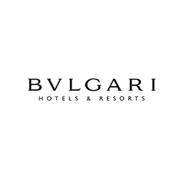 bulgari_hotels.png