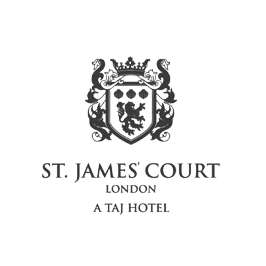 st_james_court.png