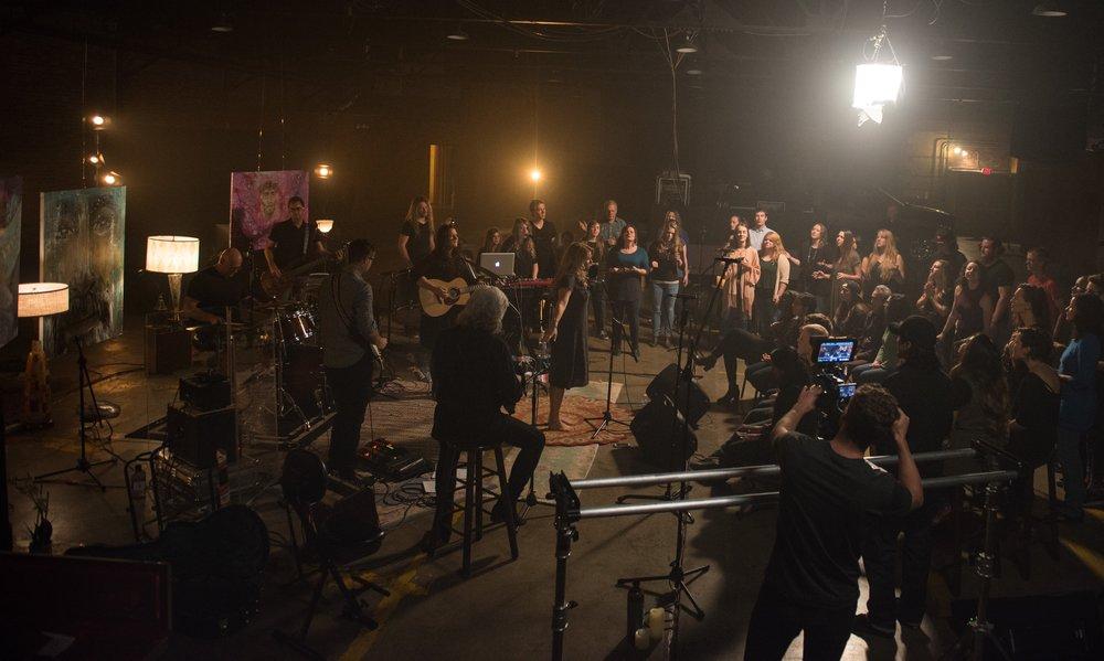 musicvideo1.jpg