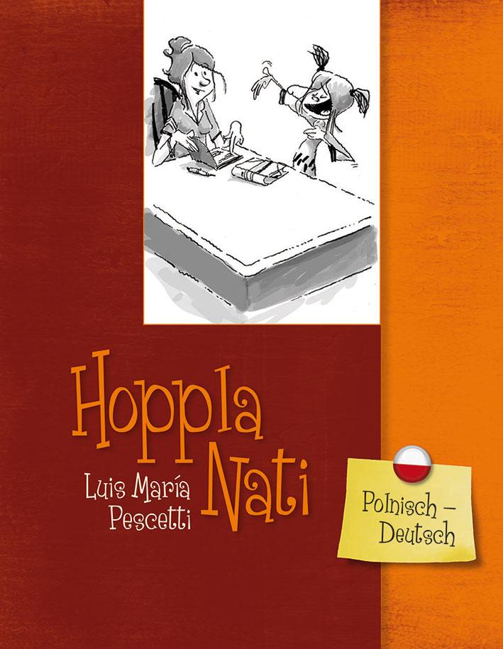 Titel-HopplaNati_POL-D_web.jpg