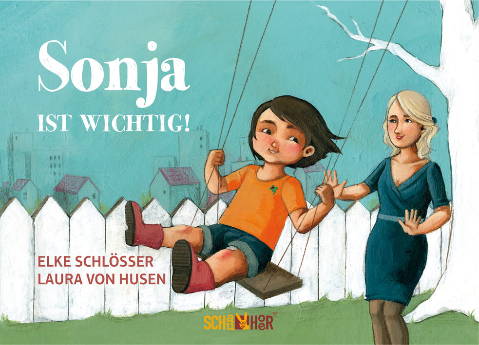 Sonja_Cover_web.jpg