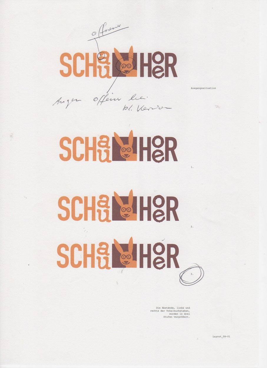 UweSteinmayer_AtelierAmSee_SchauHoerVerlag_Skizze-8.jpg