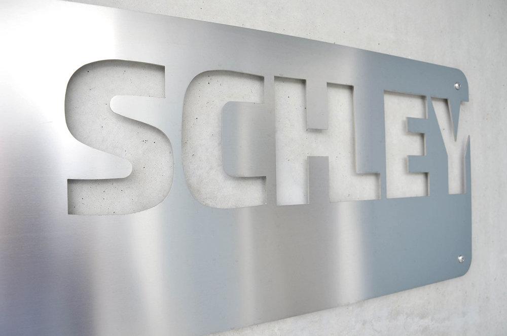 UweSteinmayer:AtelierAmSee:MalerbetriebSchley:Fassade-4.jpg