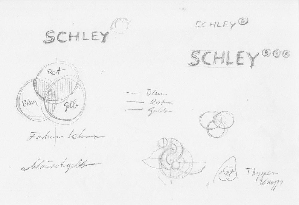 UweSteinmayer:AtelierAmSee:MalerbetriebSchley:Skizze-3.jpg