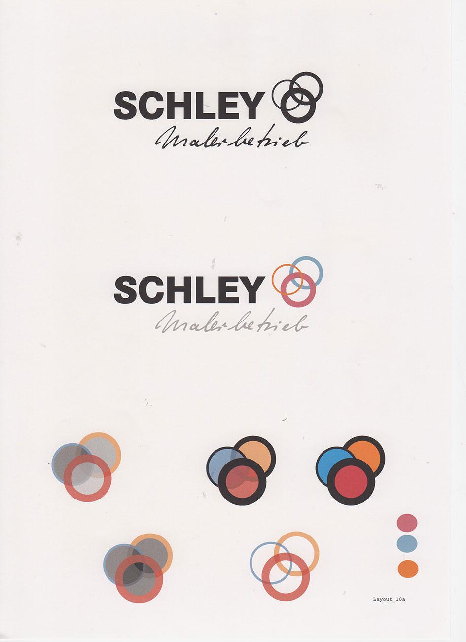 UweSteinmayer:AtelierAmSee:MalerbetriebSchley:Skizze-4.jpg