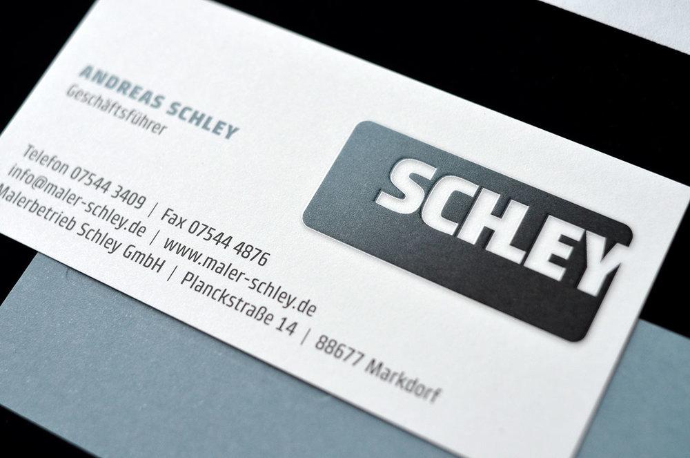 UweSteinmayer:AtelierAmSee:MalerbetriebSchley:Visitenkarte.jpg