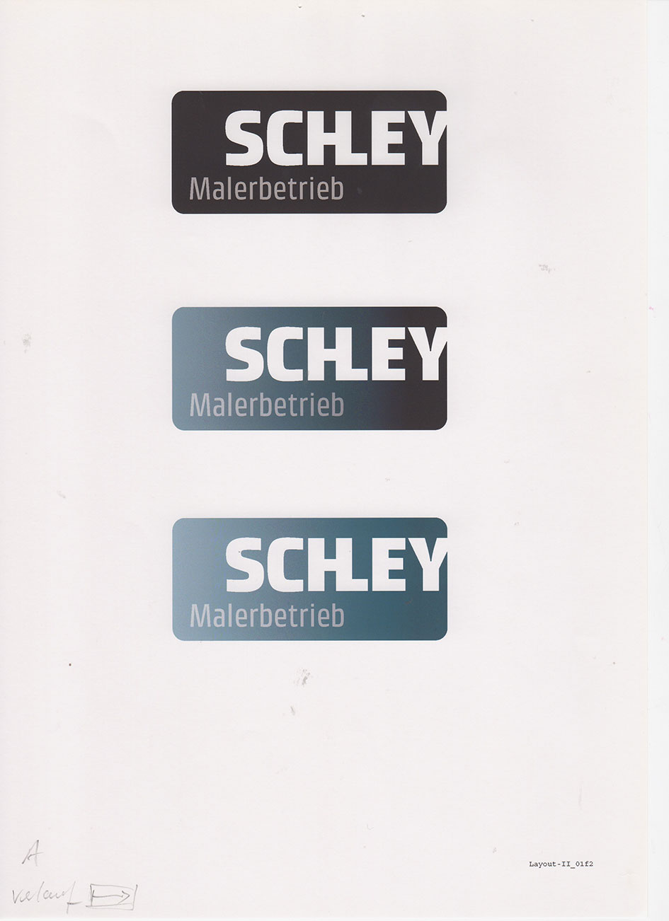 UweSteinmayer:AtelierAmSee:MalerbetriebSchley:Skizze-10.jpg
