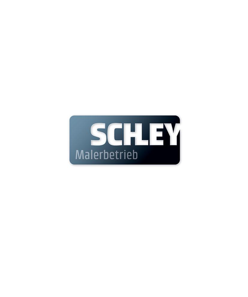 UweSteinmayer:AtelierAmSee:MalerbetriebSchley:Logo2.jpg