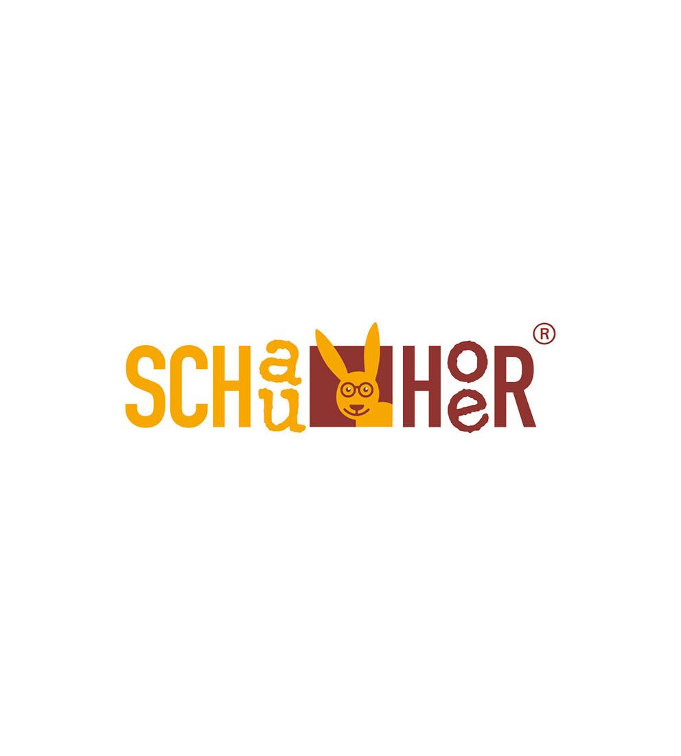 UweSteinmayer:AtelierAmSee:SchauHoer:Logo.jpg