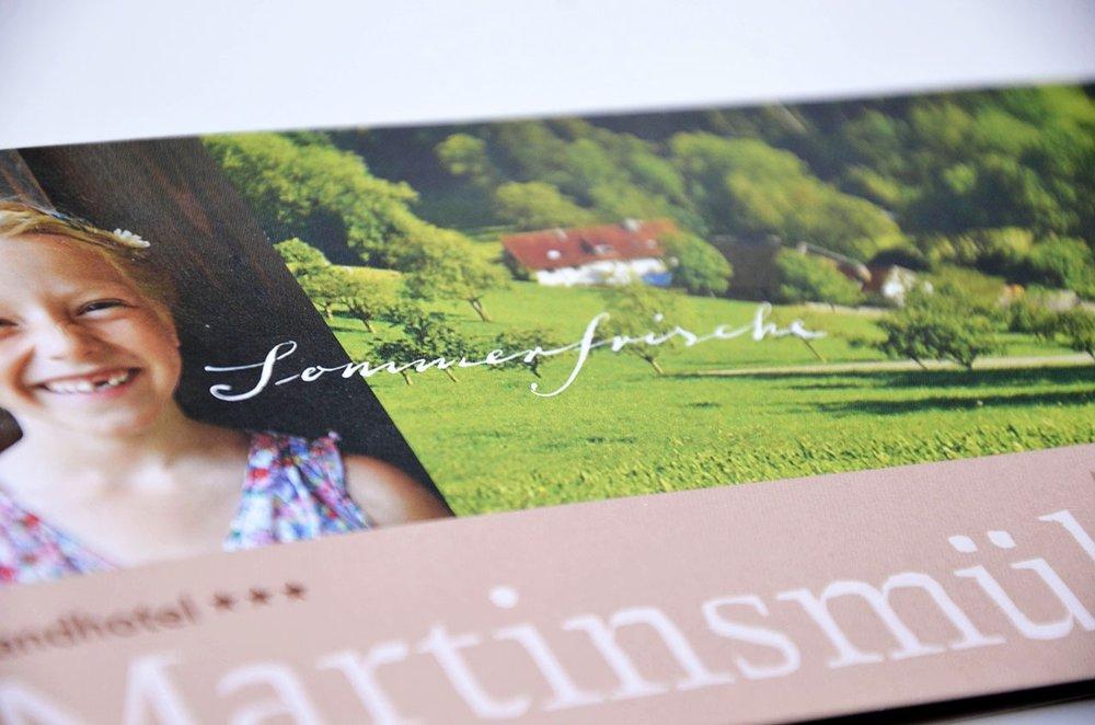 UweSteinmayer:AtelierAmSee:Martinsmuehle:Flyer-1.jpg