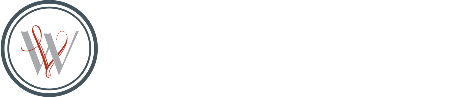 Lee Wealth Management LLC
