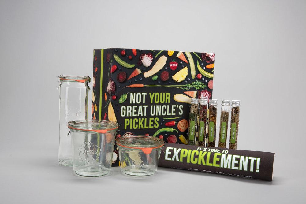 pickles5.jpg