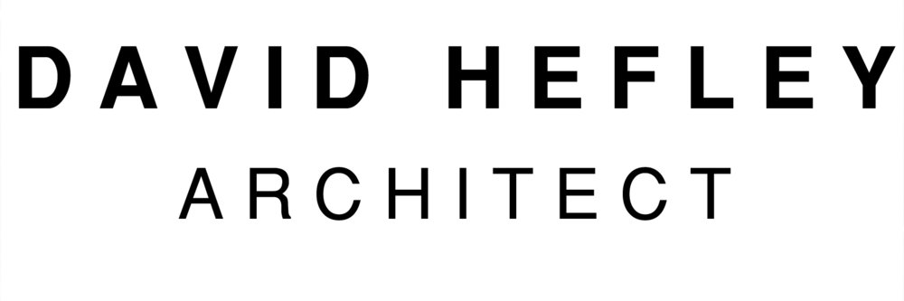 David+Hefley+logo+150+dpi.jpg