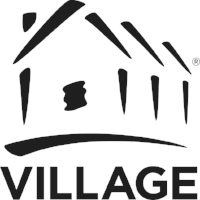 Village_Logo_BW.png