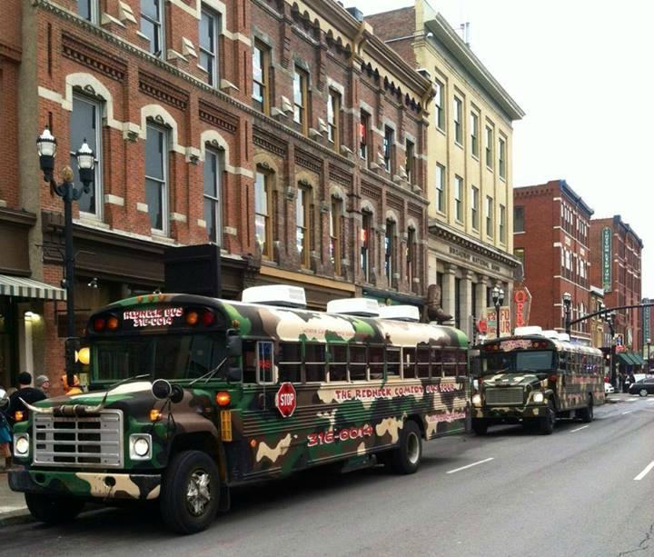 Redneck Comedy Bus.jpg