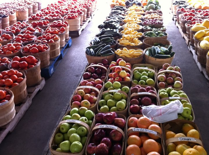 Nashville-Farmers-Market1.jpeg