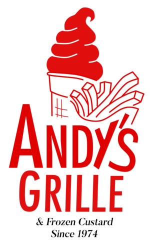 Andy's Grille & Frozen Custard