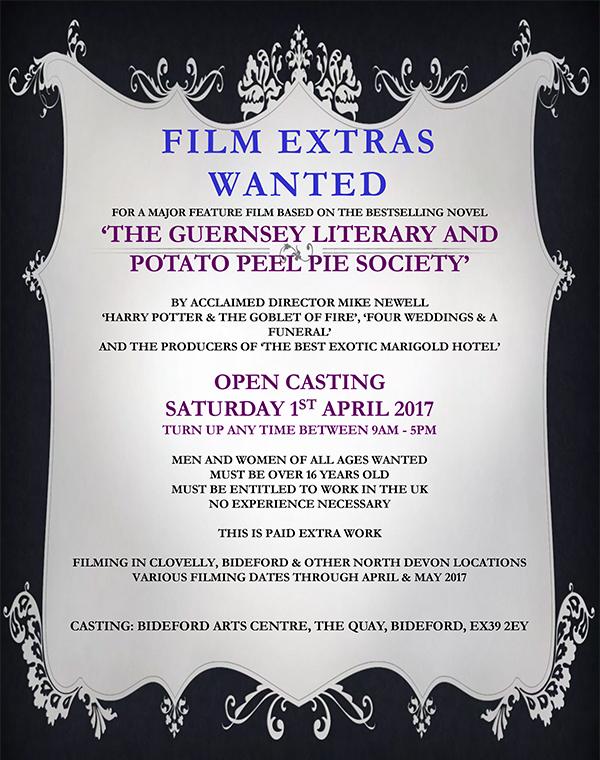 Casting-Bideford-Devon-Film.jpg