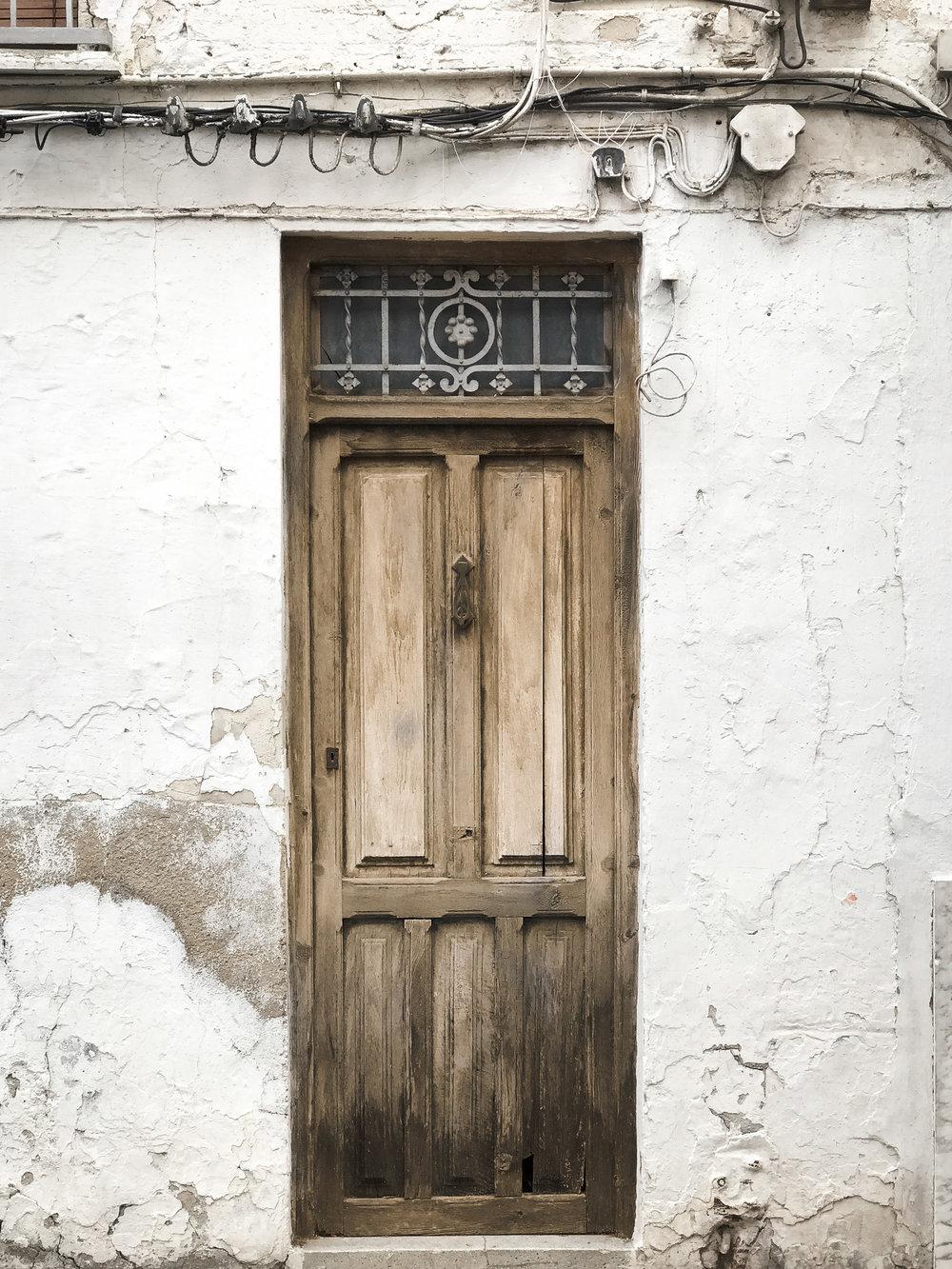 Old-Spanish-Door-0690.jpg