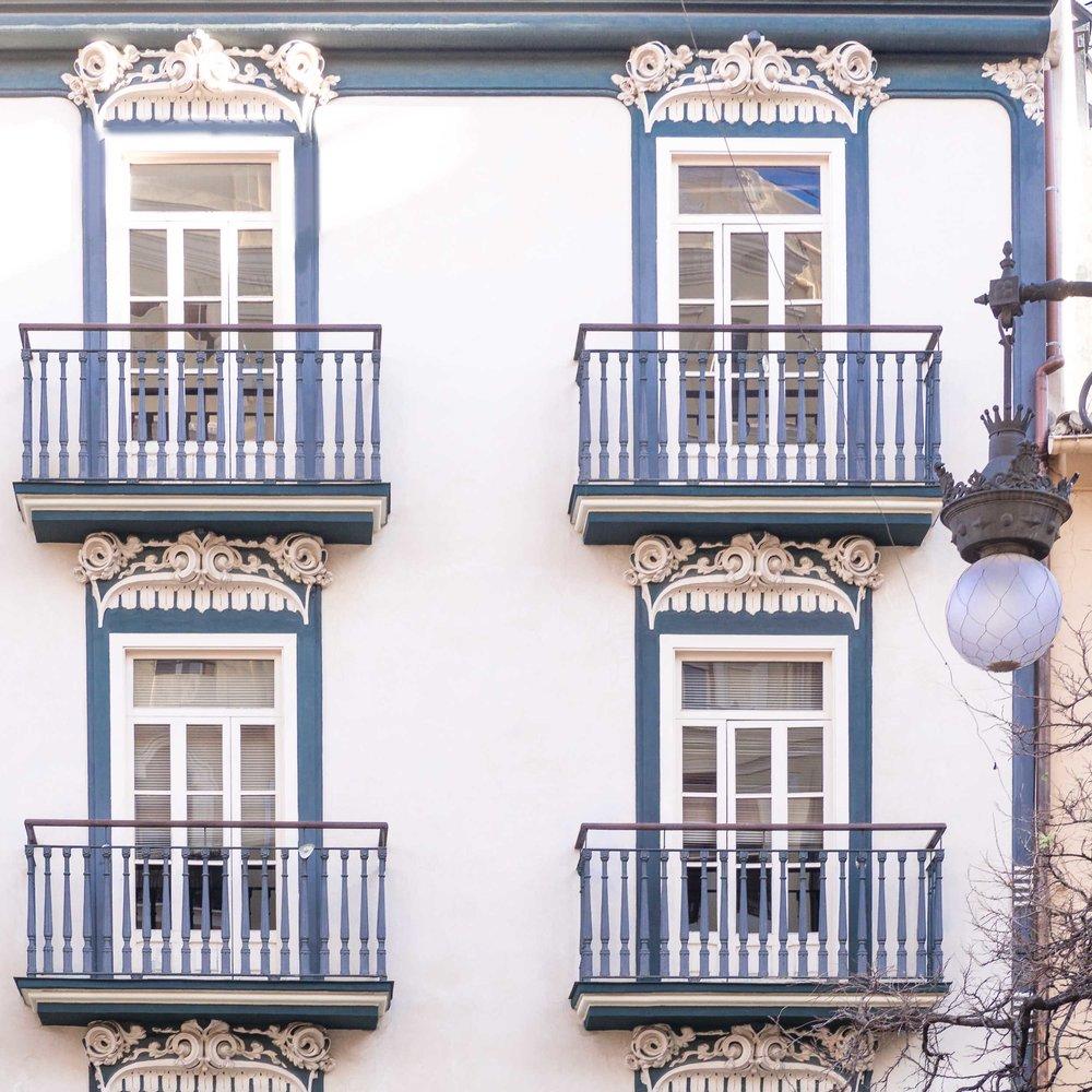 Valencia_Windows.jpg