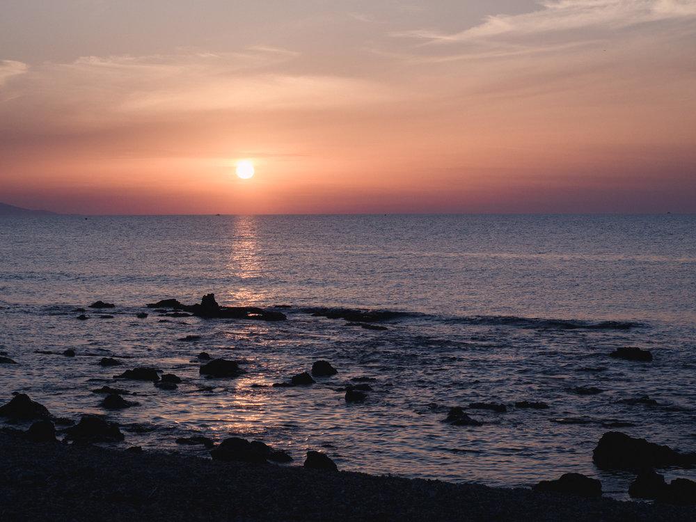 Crete-5150161.jpg