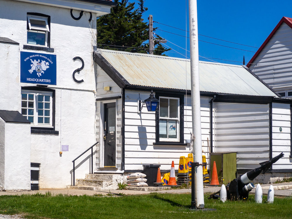 LH_Falklands2500-280663.jpg