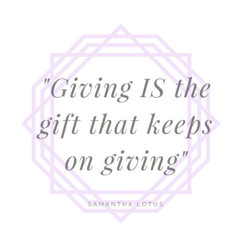 Giving is the gift that keeps on giving (2).png