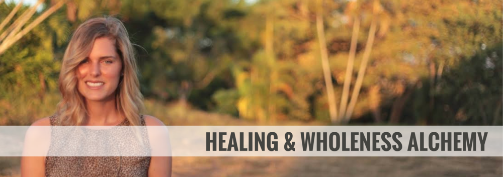 Level 1: Learn to heal yourself holistically with the Healing & Wholeness Alchemy program. We cover Mind, Body, Spirit & Life through Holistic Positive Psychology Based Coaching and Psychoneuroendoimmunology to achieve optimal health and wholeness.