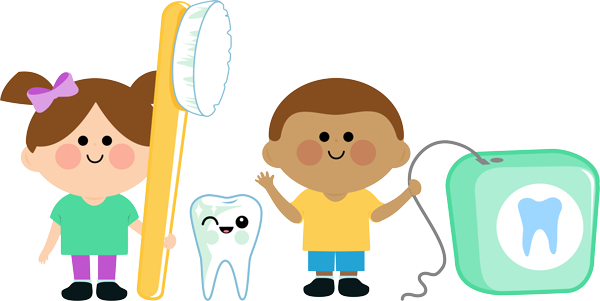 Now Accepting New Patients With Most PPO Dental Insurance Medicaid And Chip