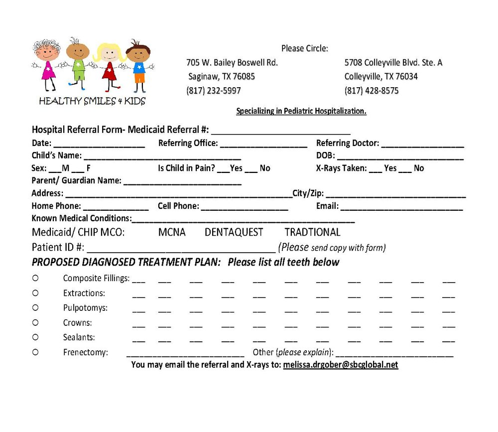Referral Form jpg.jpg