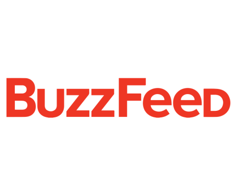 BuzzFeed-461x360.png