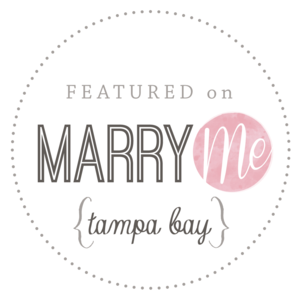 marry+me+tampa+bay+blog+logo.png