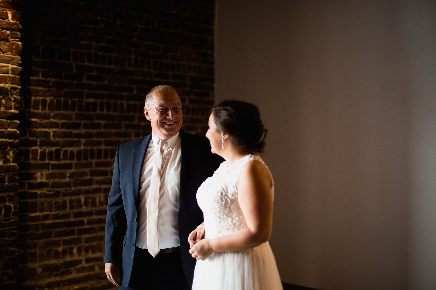 Knoxville Wedding Photographer   Laurie Wilson Photography