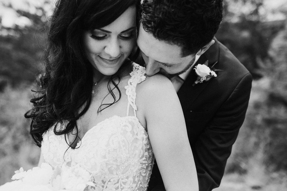 Bess Wedding-205.jpg