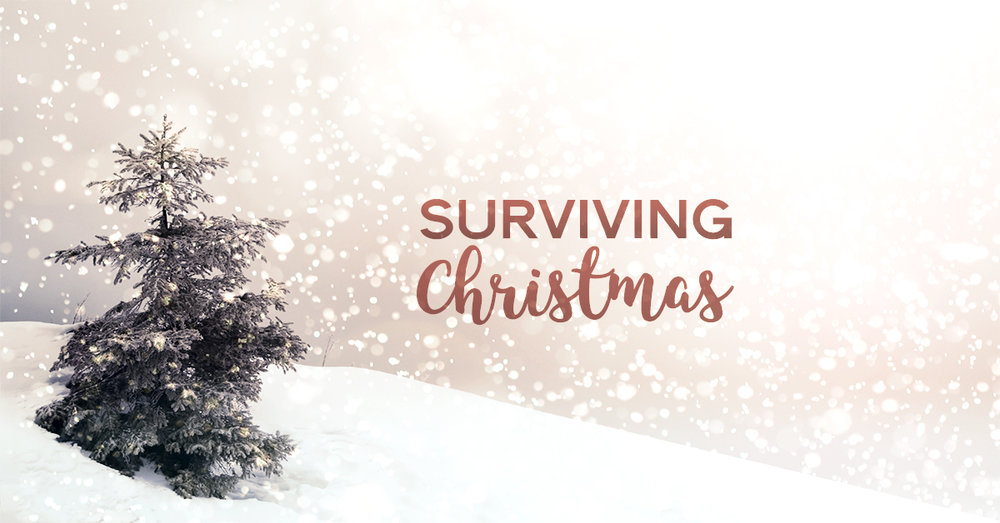 Surviving Christmas FB Ad.jpg