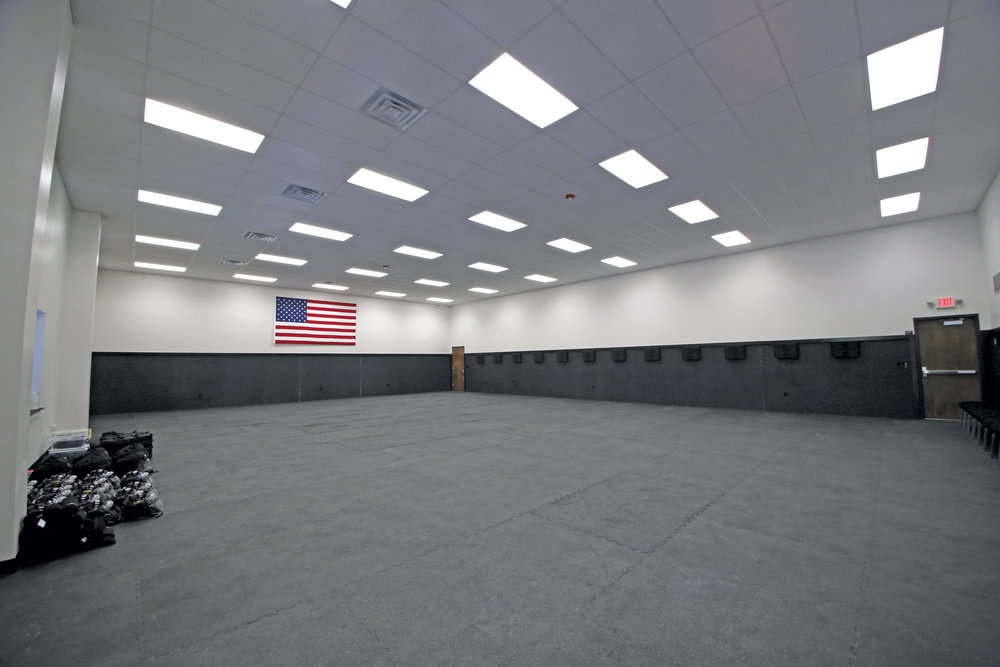 TrainingRoom.jpg
