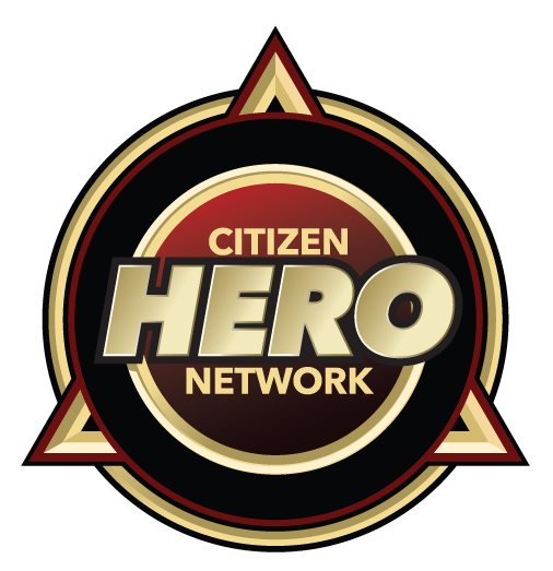 CitizenHeroNetwork_logo.png