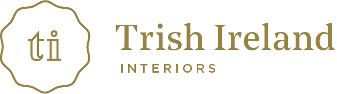 Trish Ireland Interiors