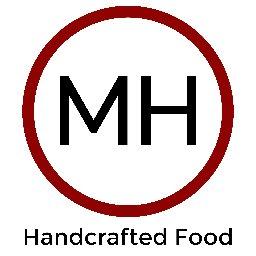 montauk house logo.jpg