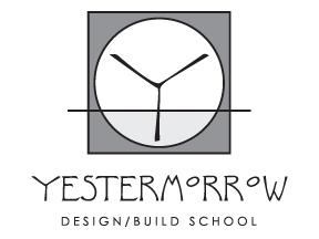 YESTER_logo2_web.jpg