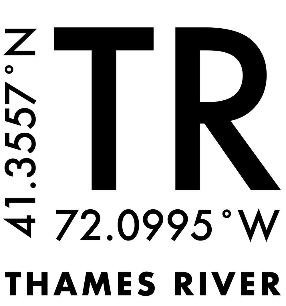 TR (2).jpg