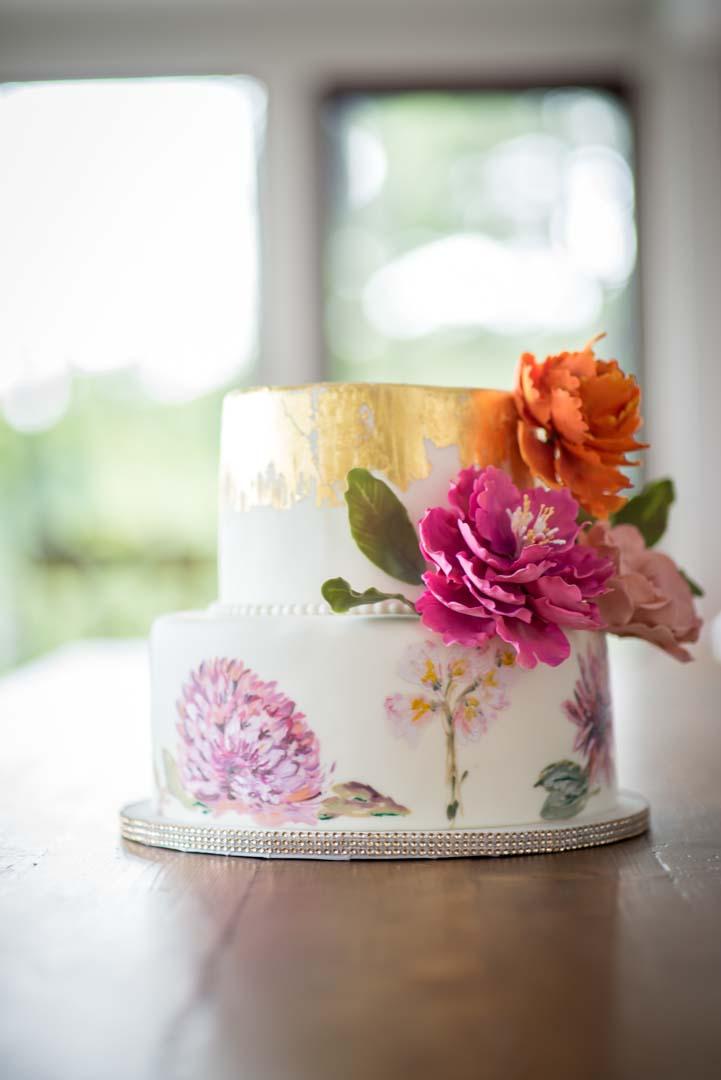 20170826_Wedding_8020__2MT3072.jpg