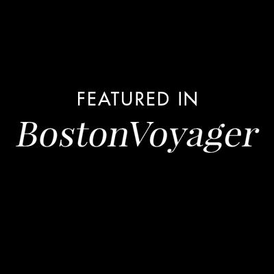 boston-voyager.png