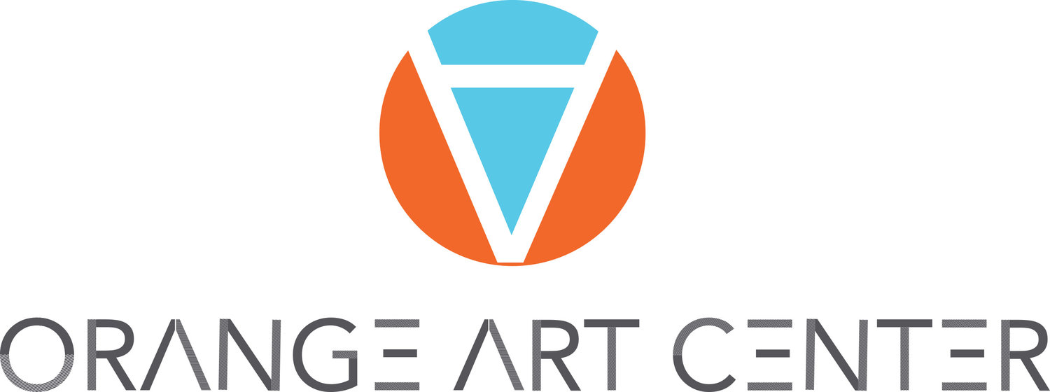 Orange Art Center