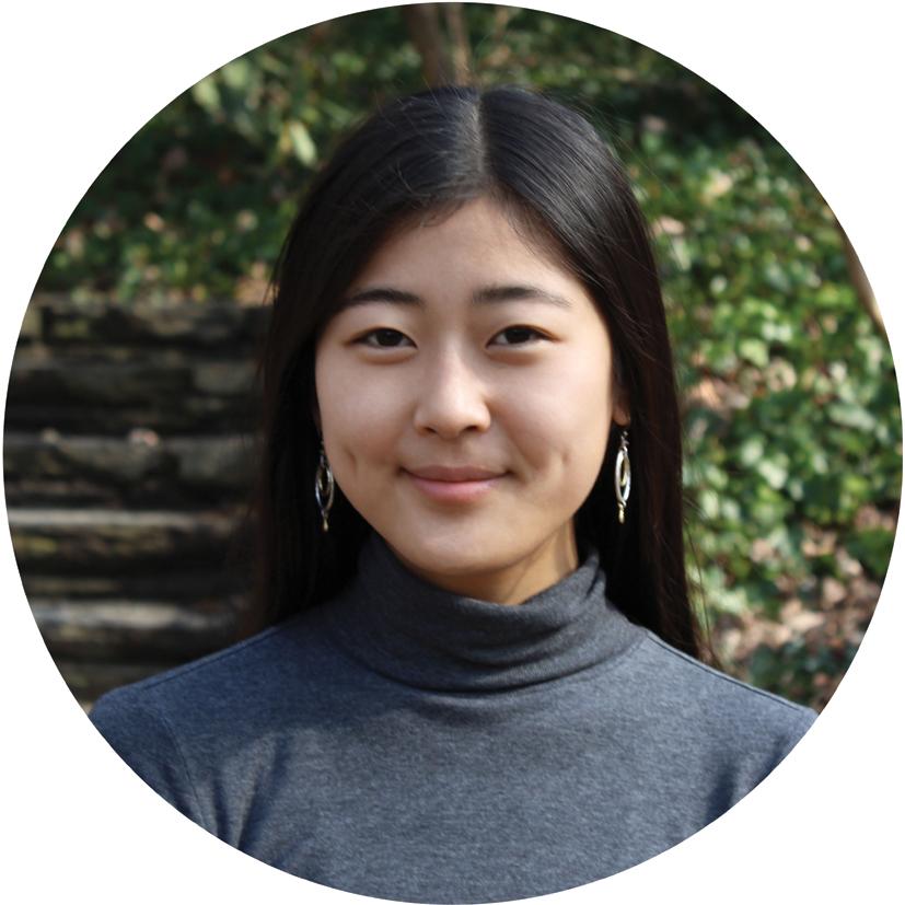 Christine-jung-prepped.jpg