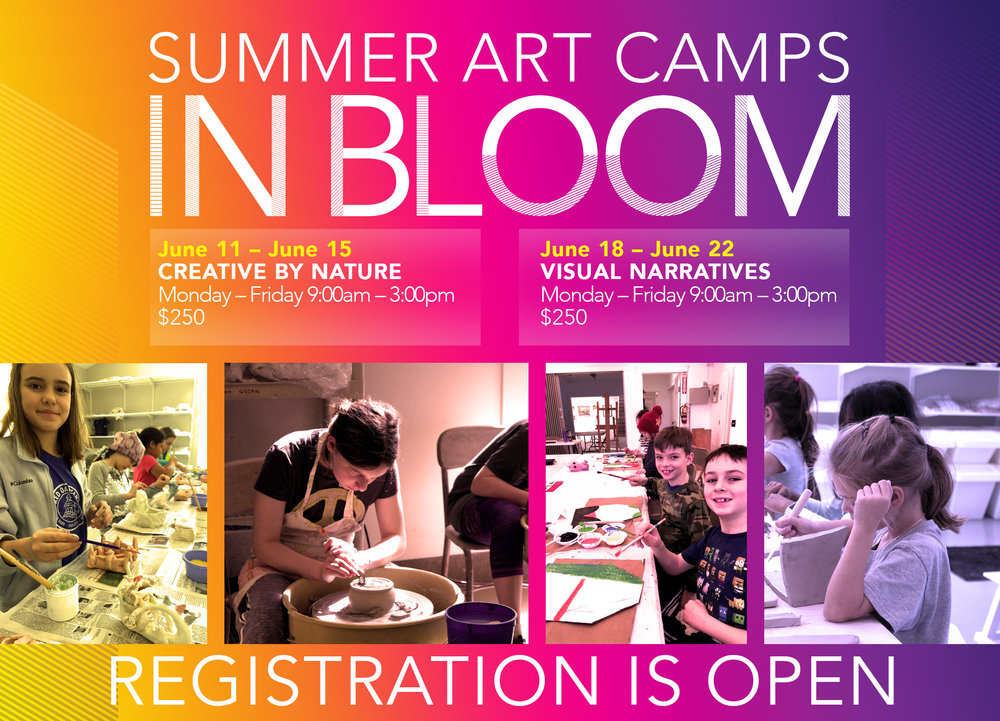 Summer-art-camp-graphic-page.jpg