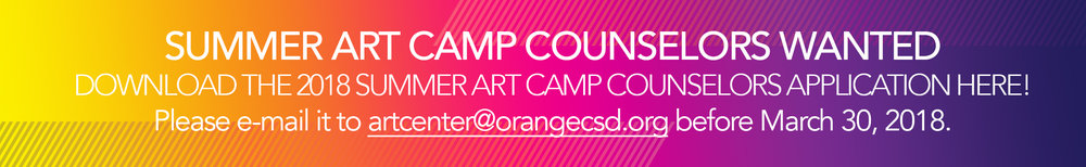 summer-camp-counselor-needed.jpg