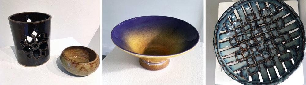 gallery-ceramics-gallery-banner-02.jpg